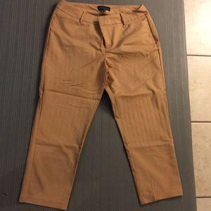 Eloquii Pants - ELOQUII Women's Pants